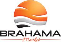 logo Brahama